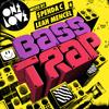 Onelove, Bass Trap, Leah Mencel, Disc 2 mini-mix