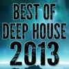BEST OF DEEP HOUSE 2013 MIX DJ ZAKEN D