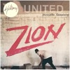 Up In Arms - Hillsong UNITED [Zion Acoustic Sessions] - Live