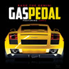 Sage The Gemini - Gas Pedal (Instant Party! RETWERK)