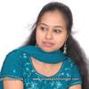 Kannada Movie: Julie
