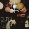 Burn It Up All Night Mp3