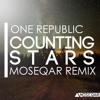 Counting Stars (moseqar remix)