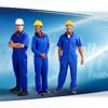 SESI produz 100 vídeos com dicas de Segurança e Saúde no Trabalho