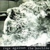 Rage Against The Machine Killing In The Name Tab Score Available Disponible Mp3