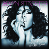Sevyn Streeter - It Won't Stop feat. Chris Brown album artwork