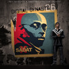 "Saigon, Blaq Poet & GQ Nothin' Pretty - ""Fire Power"" (Prod. DJ Tray)"