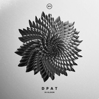 Dpat Over Artwork