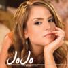Leave (JoJo) - britneylynne