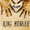 KING MESAH ( Egnon )