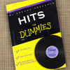 Hits For Dummies Mixtape - Stream