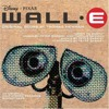 Peter Gabriel - Down To Earth - Wall-e OST