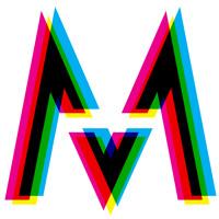 Maroon 5 One More Night (Com Truise Remix) Artwork