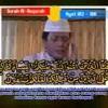 Muammar za Al baqarah 183 186.mp3