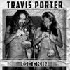 Geekin (Prod. by London On Da Track)