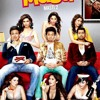 Grand Masti-Title Song (Club Mix)(bollywood Mixes)
