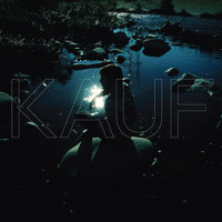 KAUF The Closest Artwork