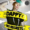 Dappy No Regrets (remix)