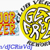 ROMANIA CLUB MUSIC Noiembrie 2014 / Major Lazer ^ Get Free (Club Version) REWORK dJ CRis
