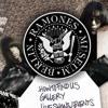 Playlist Ramones Museum Berlin
