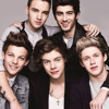 Just Can't Let Her Go - One Direction [demo version of their new song] HD