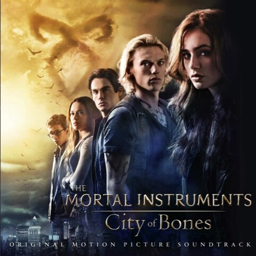 Download All About Us (He Is We Cover - Mortal Instruments Soundtrack) :- Enjoy! Even tho I couldn't sing hahah by Karmela Bataan Mp3 Download MP3