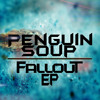 Penguin Soup - The Journey