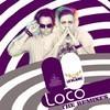 Daftar Lagu Otto Le Blanc & Alain Prideux - Loco (Native U & Sir Henry Radio Edit)) mp3 (7.08 MB) on topalbums