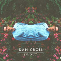 Dan Croll In/Out Artwork