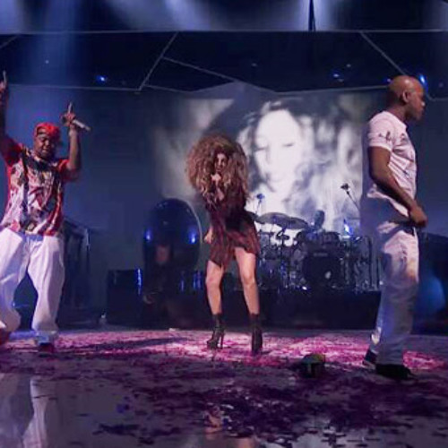 Jewels & Drugs (feat. T.I., Too $hort, and Twista) Live at the iTunes Festival
