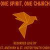 One Spirit, One Church (live)
