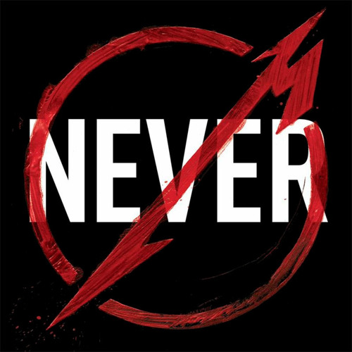 Master Of Puppets (From the Motion Picture Metallica Through the Never) by Metallica