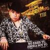 Tito Torbellino ft Espinoza Paz