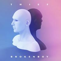Thief Broken Boy Artwork