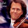 André Rieu - Nearer My God To Thee (Näher Mein Gott Zu Dir) - Zauber Der Musik HD