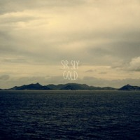 Sir Sly Gold (Gold Fields Remix) Artwork