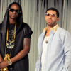 NEW MUSIC: 2 Chainz – I Do It (feat. Drake & Lil Wayne)HOTTT!!!