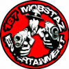 187 Mobstaz we dont die we multiply downloded by aldrin joseph buenaventura