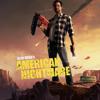 Old Gods of Asgard - Balance Slays The Demon - Alan Wake's American Nightmare (2012)