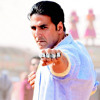 BOSS Title Song Feat Honey Singh , Akshay Kumar album artwork