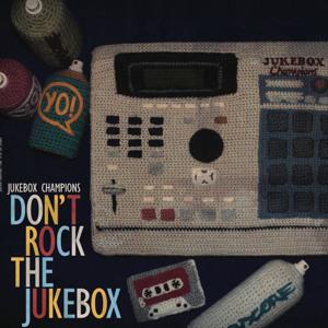 10 - Take It Off (Feat. Robin Banks & Akil The MC)