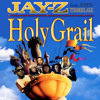 Jay Z feat. JT - Holy Grail (RUN DMT Sat On Jiggamans Baday Remix) FREE DOWNLOAD