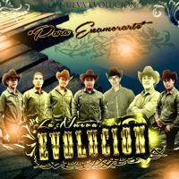 La Nueva Evolucion Nortena-2013 Para Enamorarte