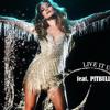 Jennifer Lopez Feat Pitbull