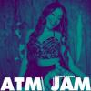 Atm Jam Featuring Pharrell (Kaytranada Edition)