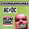 Chumbawumba Walking This Way With TNT (DJ Elliot Bootleg)