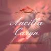 L.O.V.E (Nat King Cole) - Ancilla Caryn