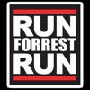 Run, Forrest, Run *not psy mix*