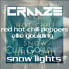 Snow Lights (Craaze Mashup)