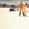 Gippy Grewal ft Dr. Zeus - Hello Hello [Dhol Remix] *NEW*